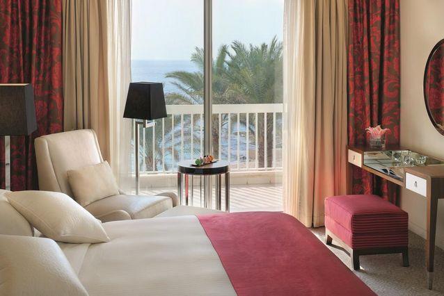 فندق موفنبيك بيروت