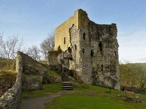تعرف في المقال على افضل الانشطة السياحية في قلعة بيفريل شيفيلد ، بالإضافة الى افضل فنادق شيفيلد القريبة منها
