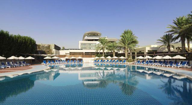 فندق راديسون بلو الكويت