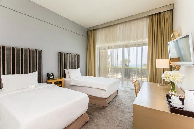 فندق ريفيرا بيروت