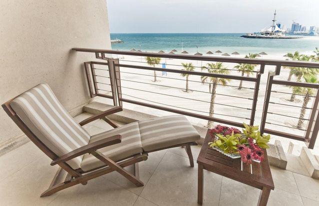 فندق المارينا الكويت