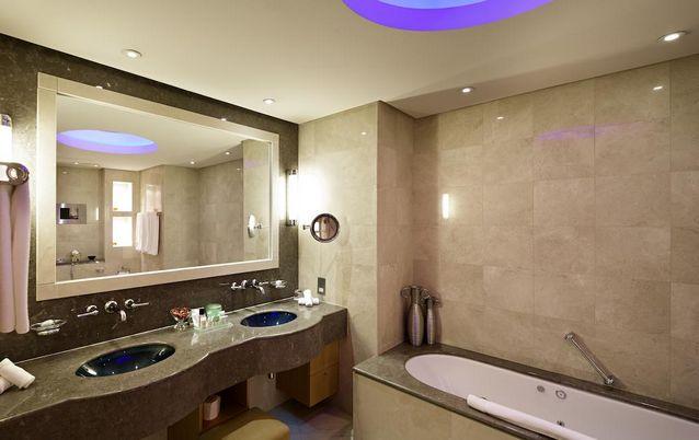 فندق مارينا الكويت