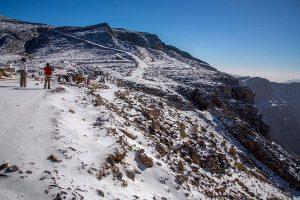 تعرف في المقال على افضل الانشطة السياحية في جبل جيس راس الخيمة ، بالإضافة الى افضل فنادق راس الخيمة القريبة منه