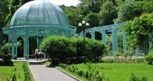 تعرف في المقال على افضل الانشطة السياحية في حديقة بورجومي المركزية ، بالإضافة الى افضل فنادق بورجومي القريبة منها