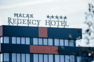 فندق ملاك ريجنسي سراييفو