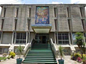 تعرف في المقال على افضل الانشطة السياحية في متحف اثيوبيا الوطني في اديس ابابا ، بالإضافة الى افضل فنادق اديس ابابا القريبة منه