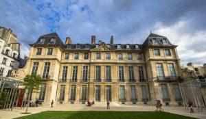 تعرف في المقال على افضل الانشطة السياحية في متحف بيكاسو في باريس ، بالإضافة الى افضل فنادق باريس القريبة منه