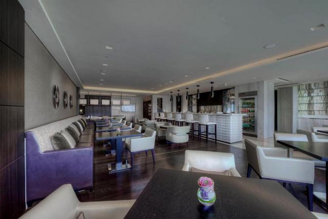 فندق شيراتون جراند من افضل فنادق دبي 5 نجوم