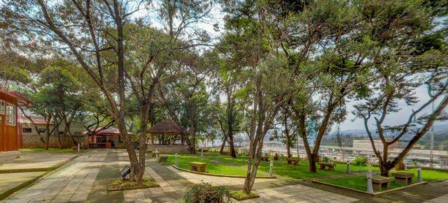 متحف اديس ابابا من اجمل اماكن السياحة في اديس ابابا