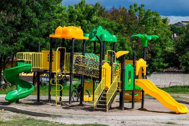 السياحة في اديس ابابا - حديقة افريقيا في اديس ابابا عاصمة اثيوبيا