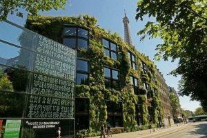 تعرف في المقال على افضل الانشطة السياحية في متحف برانلي في باريس ، بالإضافة الى افضل فنادق باريس القريبة منه