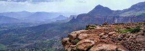 السياحة في اثيوبيا دولة اثيوبيا