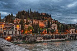 تعرف في المقال على افضل الانشطة السياحية في قلعة سان بيترو في فيرونا ، بالإضافة الى افضل فنادق فيرونا القريبة منها