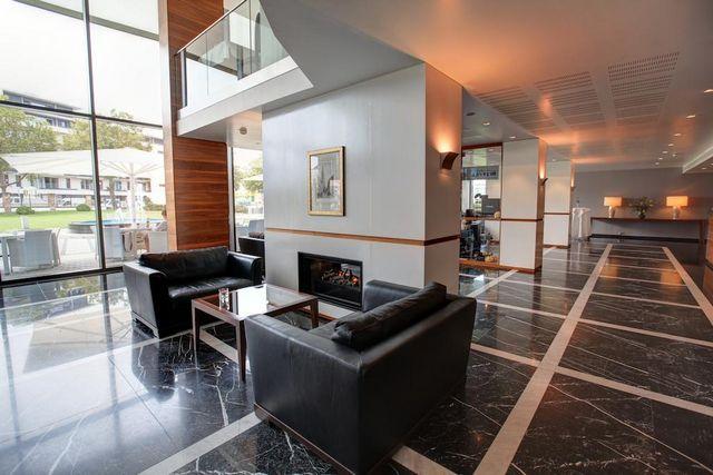 فندق شتات فرايبورغ