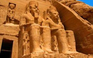 متحف أسوان من اهم المعالم السياحية في اسوان مصر