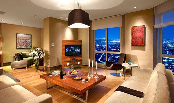 فندق فريزر من افضل فنادق شيشلي اسطنبول