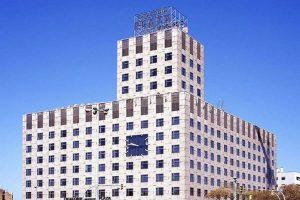 تقرير عن فندق كاتالونيا بلازا إحدى أفضل فنادق برشلونة