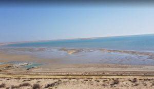 محمية الجبيل من اهم اماكن السياحة في السعودية