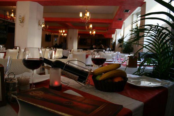 فندق ليدي ديانا من أفضل فنادق اسطنبول