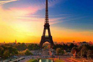 اسواق باريس الرخيصه