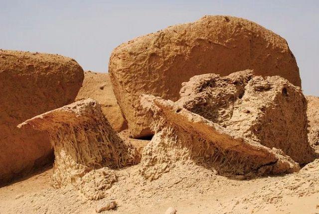 السياحة في العين السخنة بمصر المحروسة