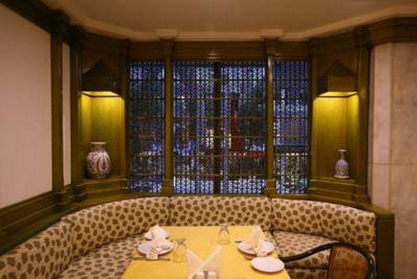 فندق رويال اسطنبول