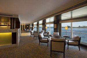 فندق اوبروى من افضل فنادق اسوان مصر