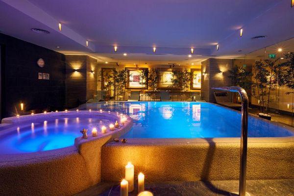فندق صوفا من أفضل فنادق اسطنبول