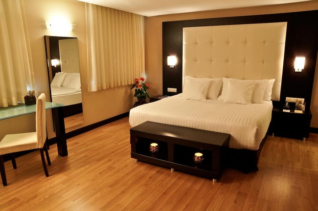 فندق بارسيلو اسطنبول