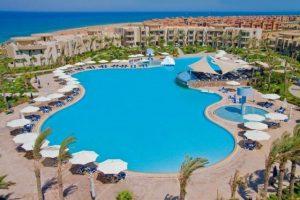 تعرف في المقال على افضل فنادق العين السخنة ، حيث قمنا بجمع افضل فنادق في العين السخنة مصر استناداً على تقييمات الزوّار العرب وآرائهم في كل فندق