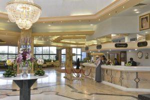 تتميز افضل فنادق الجبيل بالفخامة والرُقيّ