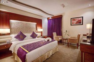 فندق لافونا الجبيل من افضل فنادق الجبيل السعودية