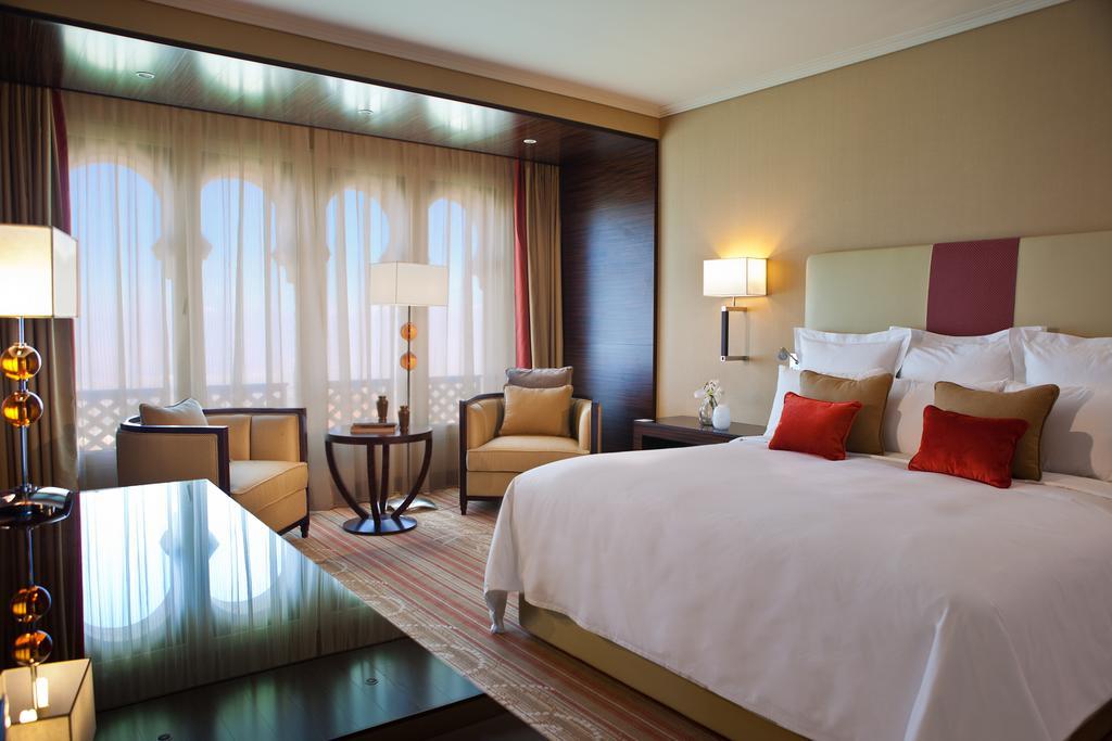 فندق رينيسانس هو افضل فندق في تلمسان