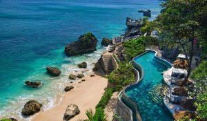 فندق ايانا بالي إندونسيا