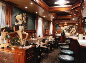فندق مارتيني من افضل فنادق كابرون النمسا