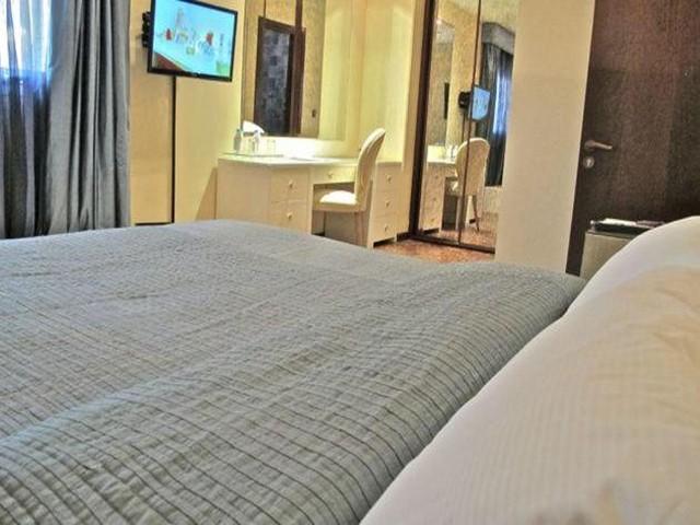 فندق لوذان في الرياض