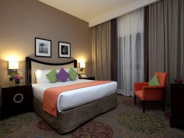 فندق ميناء الرياض