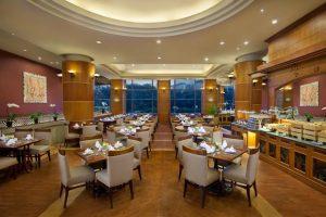 فندق ميلينيوم في جاكرتا