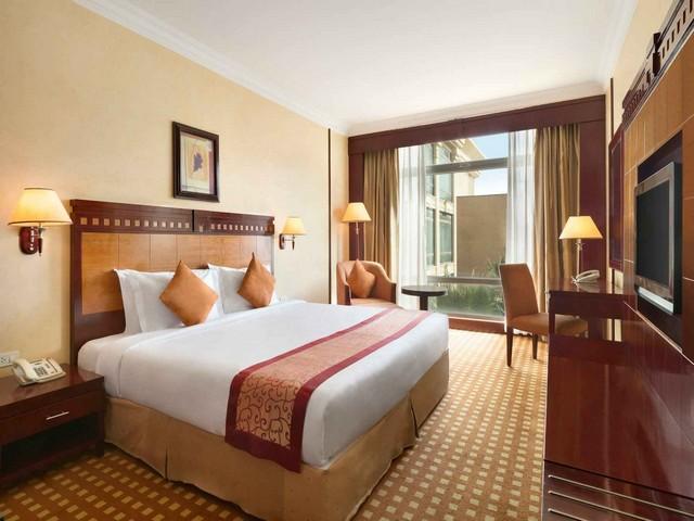 افضل فنادق الرياض الملز 4 نجوم