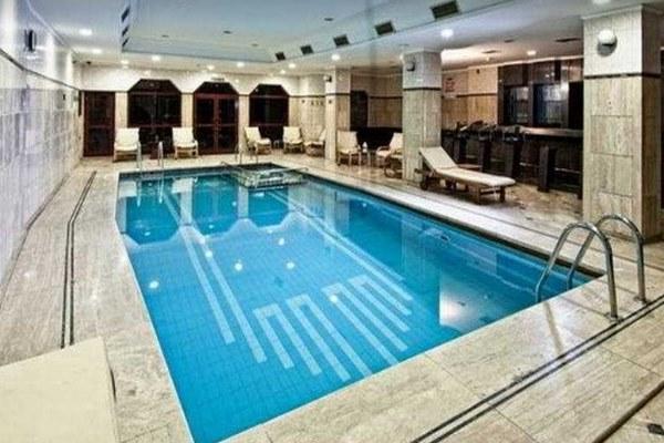 فندق تقسيم ستار في اسطنبول