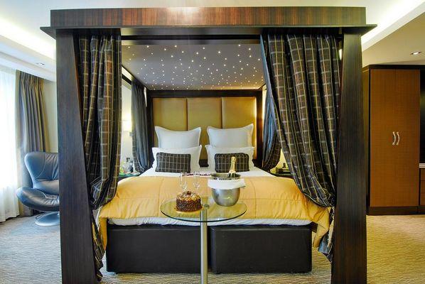 فندق مونتكالم لندن