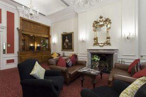 فندق ثيستل هايد بارك لندن