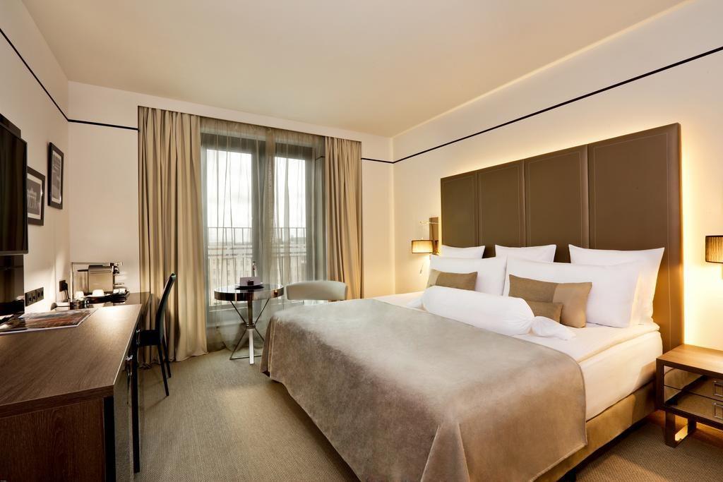 ارخص الفنادق في برلين