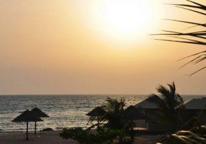 جزيرة فرسان في السعودية من افضل الاماكن السياحية في جازان
