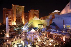 فنادق مطار القاهرة من أفضل فنادق مصر