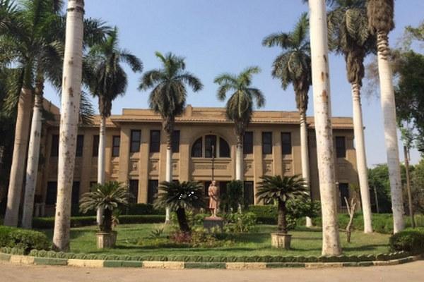 اماكن سياحية في الجيزة مصر