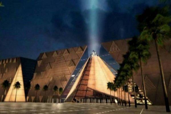 الجيزة القاهرة