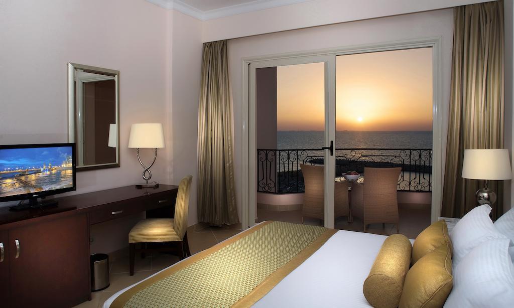 افضل فنادق الاسكندرية 3 نجوم