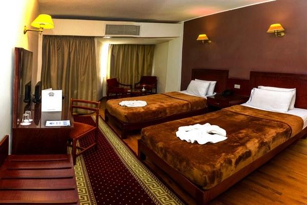 افضل فنادق في الاسكندرية 3 نجوم