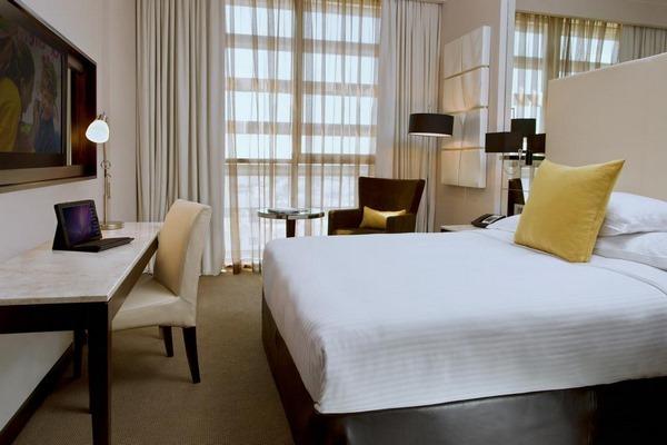فنادق ابوظبي في 3 نجوم